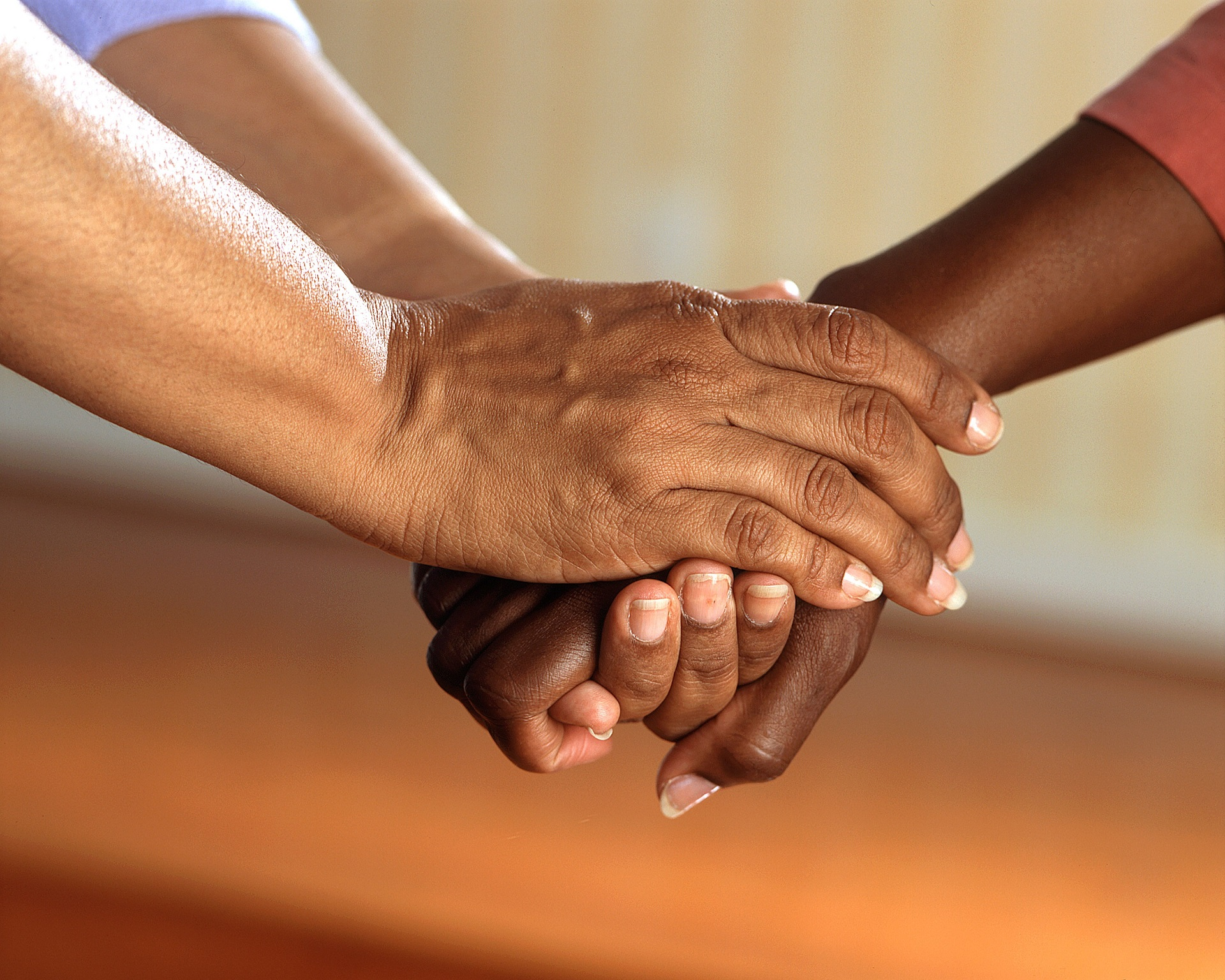 How to Encourage Compassion Towards People with HIV