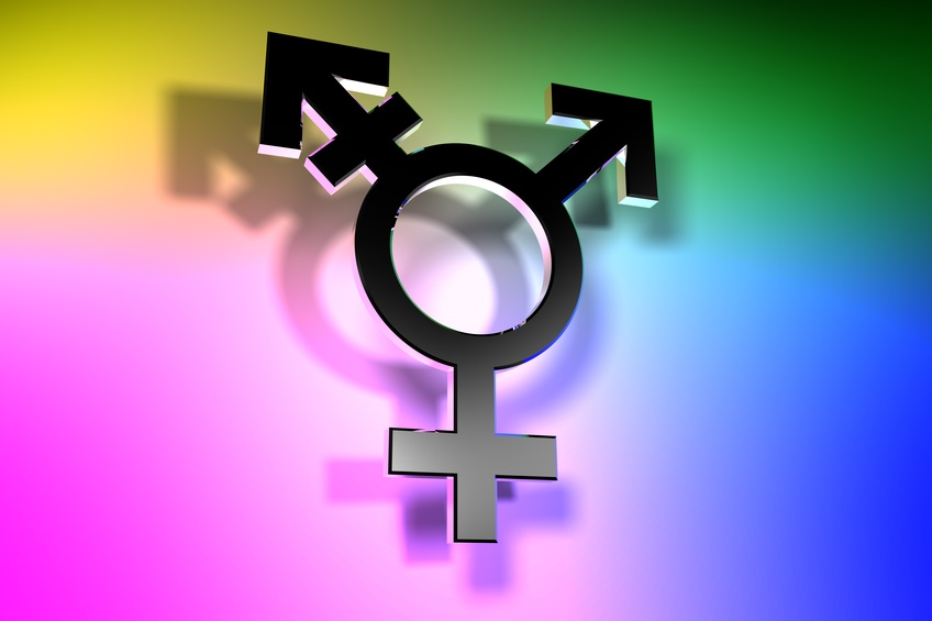 Resource transsexual womens