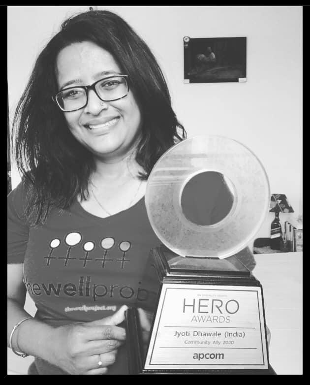 Heros Award 2020