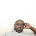 Simon Onyango Otwo's picture