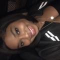 AshleyHPC's picture