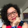 María Natalia Sáenz Agudelo's picture