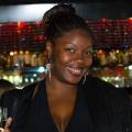 Lynnea's picture