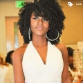 Tanzanian _barbie's picture
