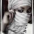 Ugandan Princess's picture