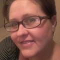 KBrettBodine's picture