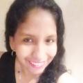 Vicky Huerta's picture