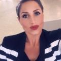 Janinebrignola's picture