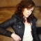 KellyBryana's picture