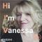 Vanessa's picture