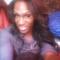 JanelleVinson15's picture