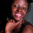 Barbara Kemigisa's picture