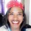 jonitta@Africa's picture