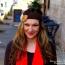 AngelenaCortello's picture