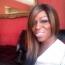 Aryah Lester's picture