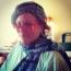 bornbeth's picture