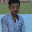 sonale's picture