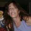 Nancy Duncan's picture