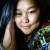 Sara Thapa Magar's picture