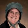 Martha E Lang's picture