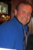 David0147's picture